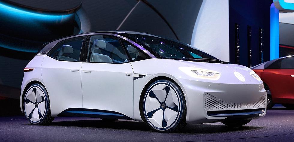 Biomimétisme Automobile.jpg