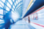 airport-architecture-blur-business-44260