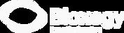 Bioxegy_logo_1_fond_fonc%C3%A9_-_Camille