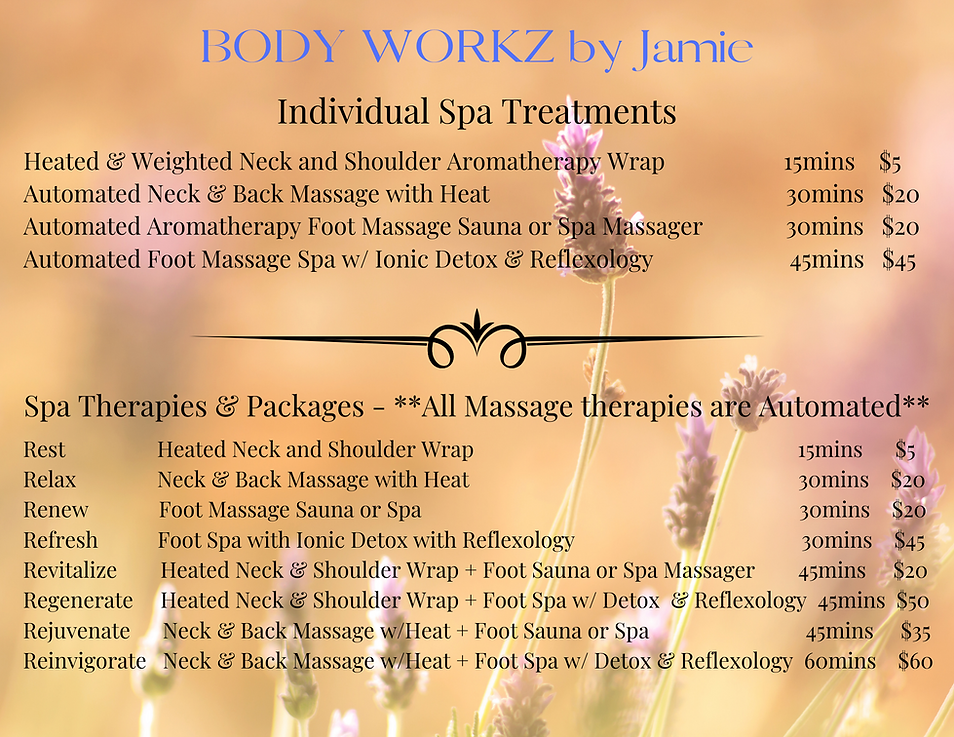 Jamie Spa Services Pricing.png