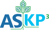 ASKP_-logo-NEW-site.png