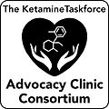 ketamine_taskforce_clinic_badge.jpg