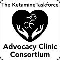 ketamine_taskforce_clinic_badge.jpg