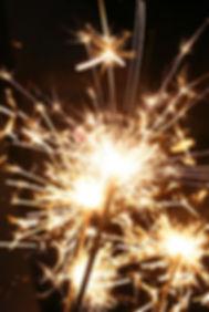 sparklers_edited.jpg