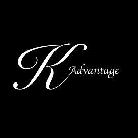 KAdvantage.jpg