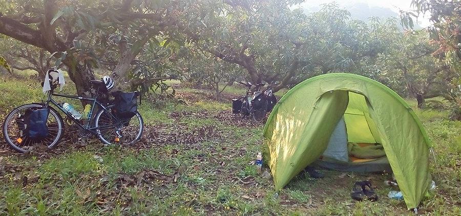 Cyclotourisme | SwissTourer | camping | bike packing | voyages aux 4 coins du monde | randonnées cyclo assistées | cours randonnée vélo | liberté de restrictions | liberté | absence des convention