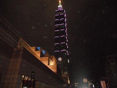 Aktivurlaub in Taiwan