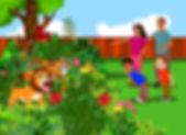 family_seeing_messy_garden-3.jpg
