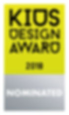 KDA_nominated_Druckversion.jpg