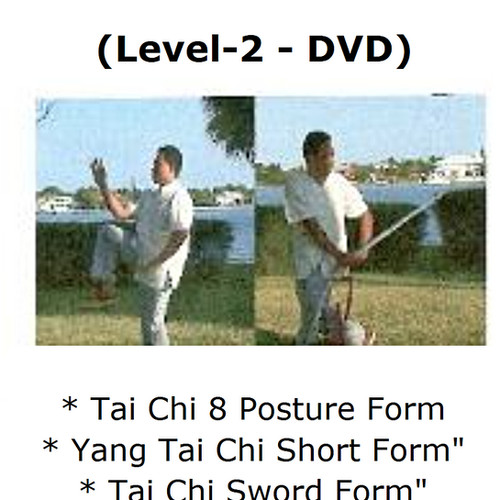 Delray Beach Atouchofchi Meditation Westpalmbeach Palm County Tai Chi Authentic