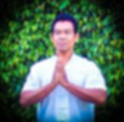 Sifu Tong
