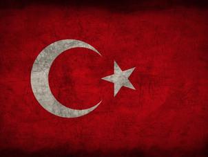 Símbolos do Islamismo