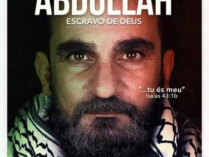 Abdullah - Escravo de Deus.