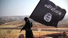 "Muçulmanos pedem que mídia deixe de usar o termo ""Estado Islâmico"""