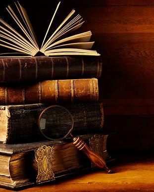 HL_Website_Category_Books.jpg