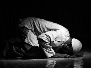 Segundo Pilar do Islã - Salaat (oração)