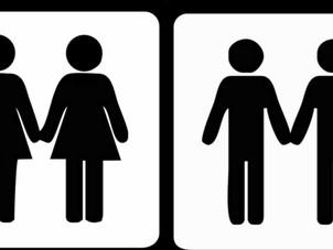 HOMOSSEXUALISMO: O QUE A MAIORIA DA COMUNIDADE MUÇULMANA PENSA SOBRE ISSO?