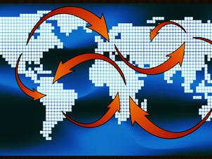 Globalização: Qual o papel da Igreja?