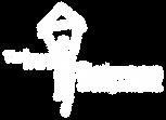 InBetween2018Whiteon Transparent.png