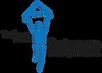 Blue Logo, Transparent Background.png