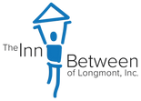 Blue Logo, Transparent Background.png