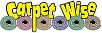 Carpet Wise.jpg
