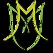 Medicine Man Family Foundation.png