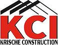 KCI-Logo-jpg.jpg