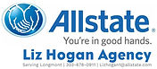 Allstate.Liz.Hogan.Agency.1.png.jpg