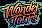 wonder tours.png