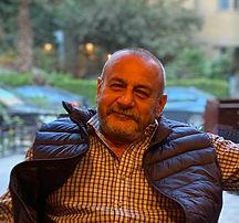 Elhamy Soliman | CEO