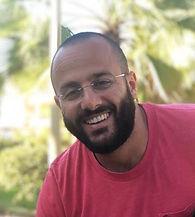 Samer Elhamy | General Manager
