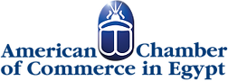 amcham_logo.png
