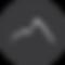 logo_schwarz2.png