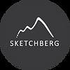 logo_mit schrift_schwarz.png