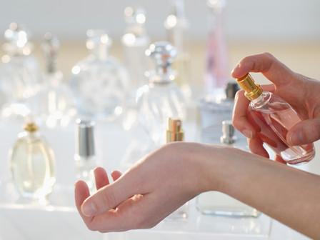 Valor Tributável Mínimo na Indústria de Higiene Pessoal, Perfumaria e Cosméticos