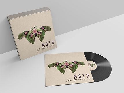 moth rev 2.jpg