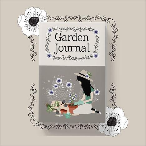GARDEN JOURNAL AD ILL-01.jpg