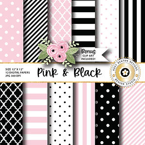 PINK AND BLACK PAPERS-01.jpg