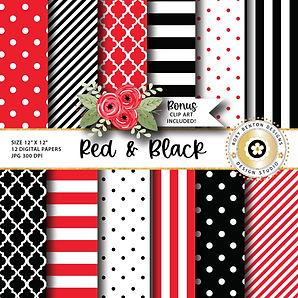 Red and Black Digital Pack-01.jpg