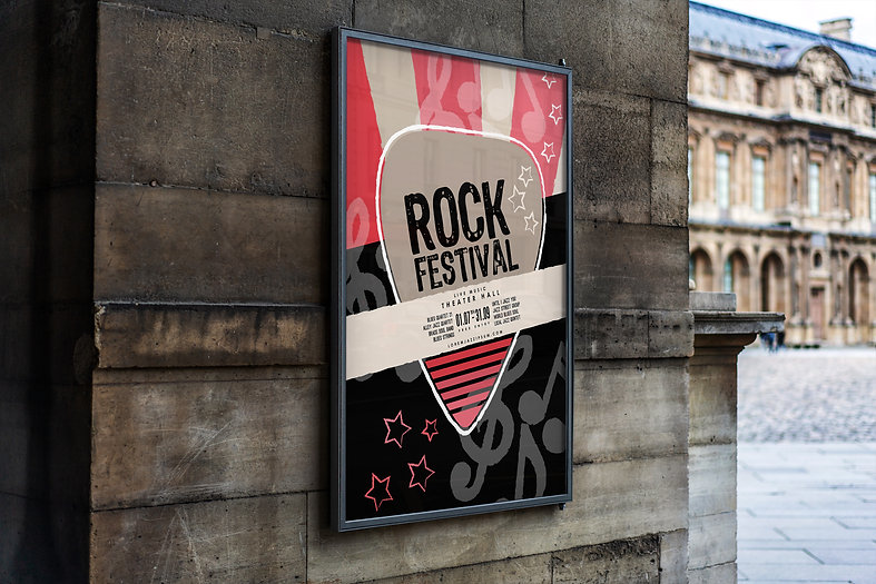rock festival ad rev 1.jpg