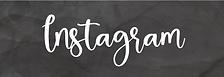instagram web button-01.png