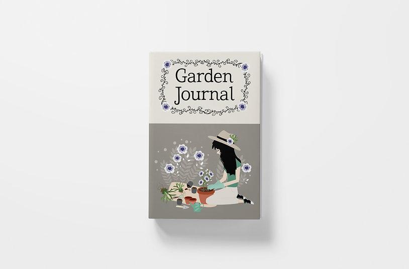garden journal rev mockup.jpg
