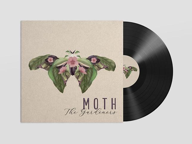MOTH cover.jpg