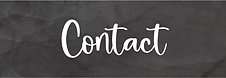 contact web button-01.png