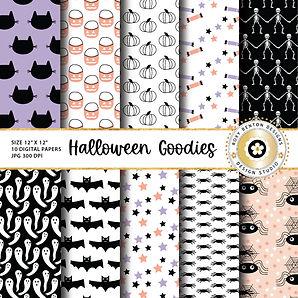 Halloween Goodies Digital paper-01.jpg