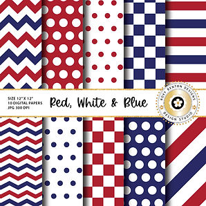 Red White and Blue Paper Pack-01.jpg