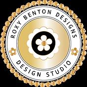 ROXY BENTON DESIGNS 2017 LOGO 2-03.png