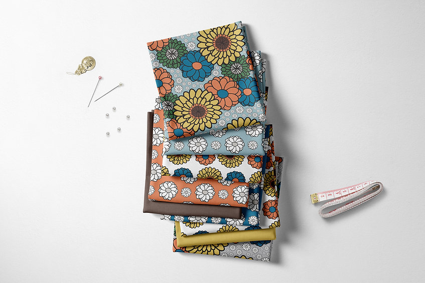 free spirit fabric squares.jpg