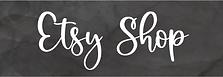 etsy shop-01.png